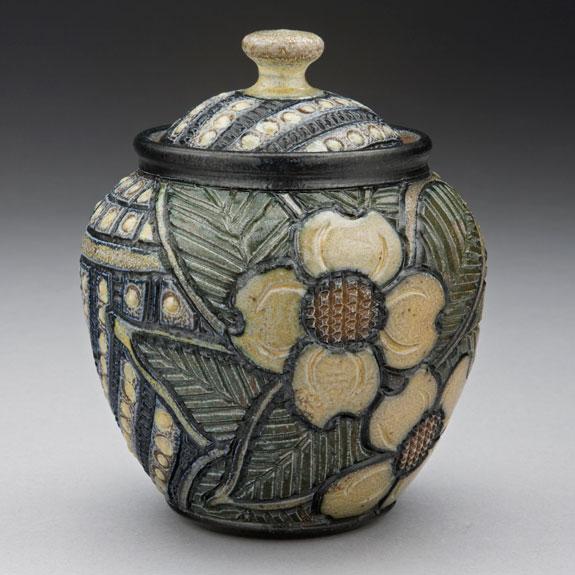 Insomnia Pottery